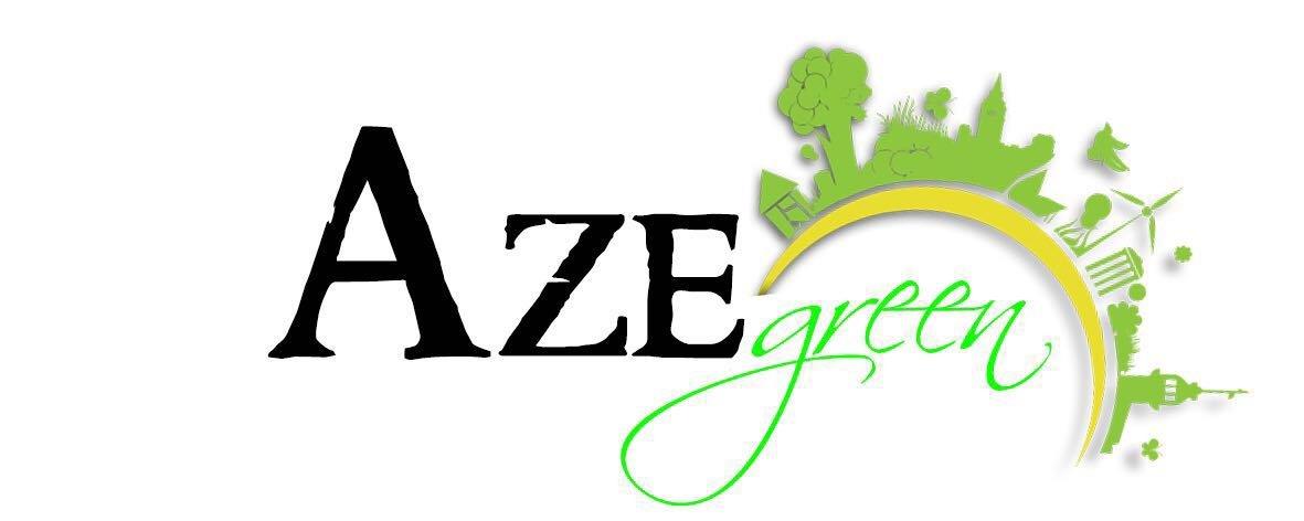 Aze Green
