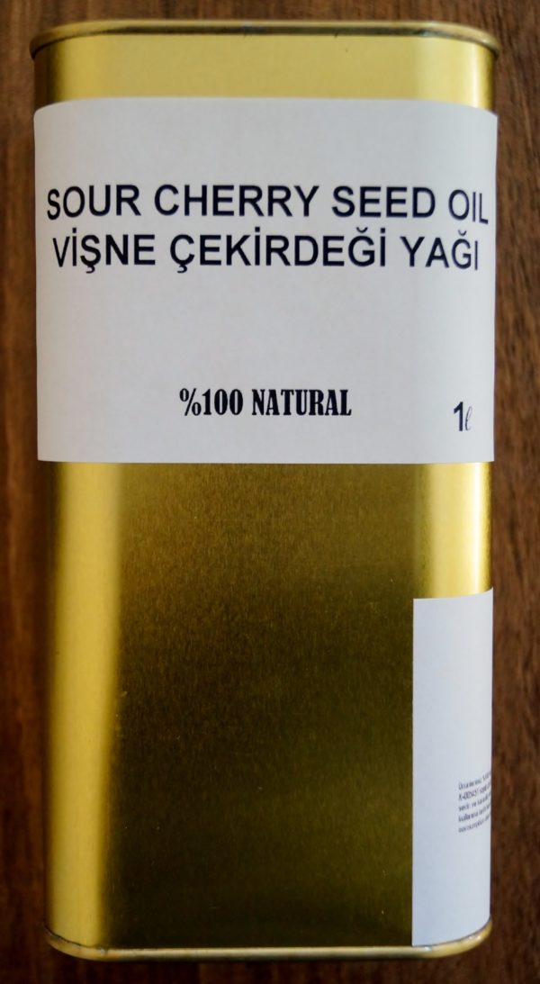 vişne 1 litre